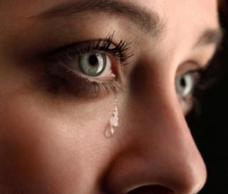 Ezért érdemes sírni