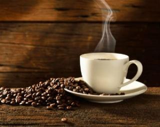 A kávé igazi csodaszer