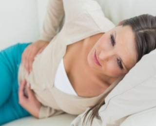 A reflux kialakulását elősegítő tényezők