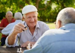 Megelőzhető a demencia