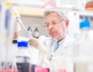 Ezek a fehérjék okozhatnak gyulladást