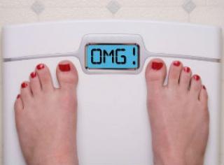 A szív alakjának megváltozásához vezethet az elhízás