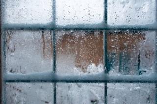 Vírusok, légszennyeződések az otthoni melegben