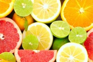 Használnak vagy ártanak a citrusfélék?