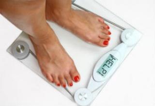 A fogyasztó műtétek csökkentik a 2-es típusú cukorbetegség esélyét