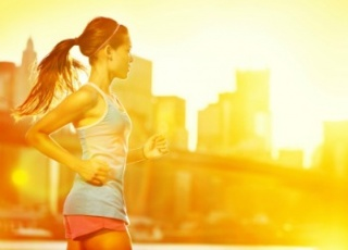 A mozgásszegény életmód következményei