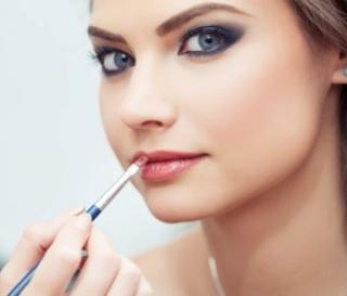 A kozmetikumok bizarr összetevői