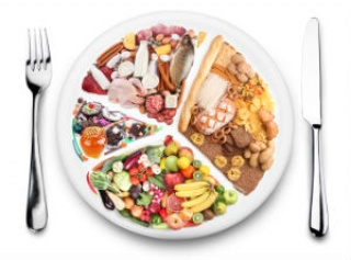 A magas proteintartalmú diéta veszélyes is lehet?