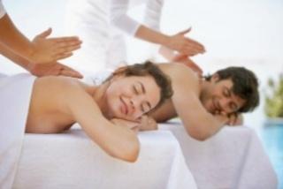 Testi-lelki harmónia és gyógyulás