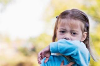 Felesleges a felnőtt védőoltás szamárköhögés ellen?