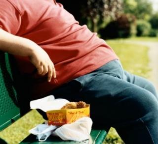 Rákos megbetegedésekhez vezethet a túlsúly