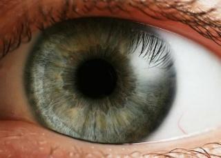 Élesebb a szemünk, mint gondolnánk