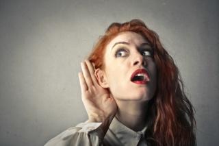 Vitaminnal a hallásunkért?
