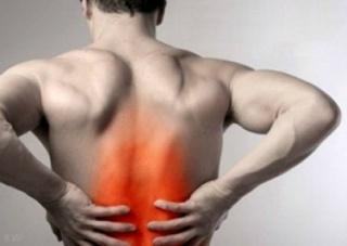 Hogy kezelhető a krónikus hátfájás?