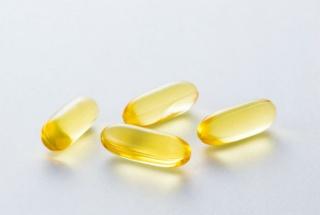 Komoly károsodást okozhat a túl sok D-vitamin