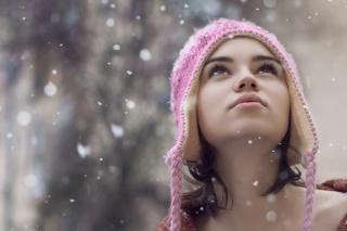 Miért árthat a téli levegő?