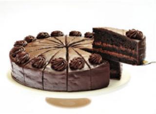 Miért vágyunk az édesre?