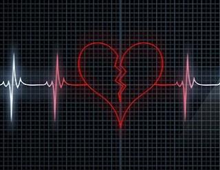 Felismerés és megelőzés szívbetegségeknél