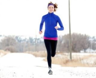 Téli sportok: erre figyeljen!
