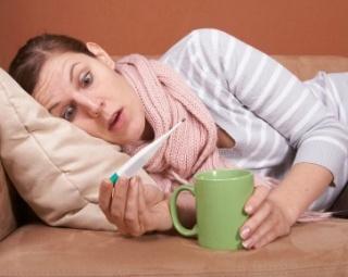 Így aludhatunk jól náthásan is
