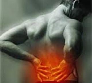 Mit tehetünk a kínzó hátfájás ellen?