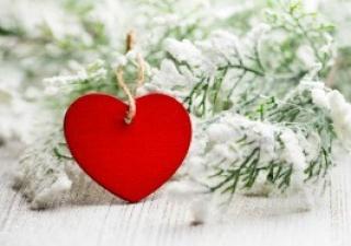 Megterhelik a szívet az ünnepek