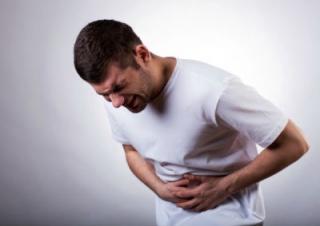 Új gyógymód a gyulladásos bélbetegségre