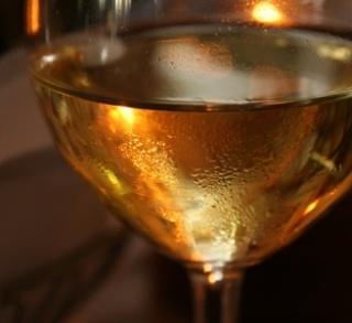 Szilveszter: mértékkel fogyasszunk alkoholt!