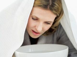 A megfázás szövődményeiről