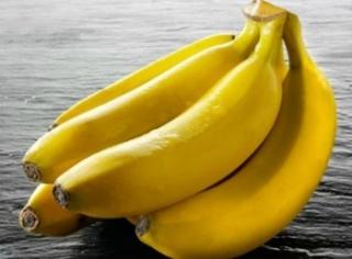 Stresszoldó hatása van a banánnak?
