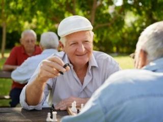 Aszpirin a demencia ellen?