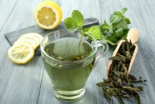 Zöld tea: egy igazi csodaszer