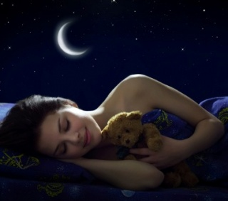 Az alváshiányos életmód veszélyeiről
