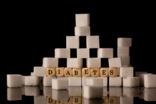 Hatalmas áttörés a cukorbetegség kezelésében