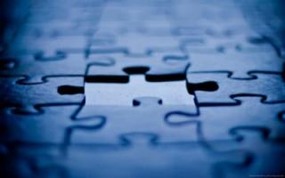 Áttörést értek el az autizmus kutatásában