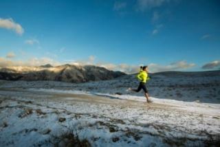 Téli sportok: így kerüljük el a balesetet!