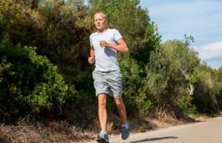 Káros lehet a futás?
