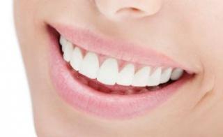 Mi áll a fogcsikorgatás hátterében?
