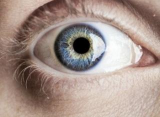 Látásromláshoz vezethet a cukorbetegség?