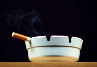 Dohányzás: egyre több a rákos megbetegedés