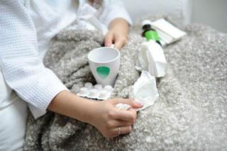 Nyolc tévhit az influenzáról