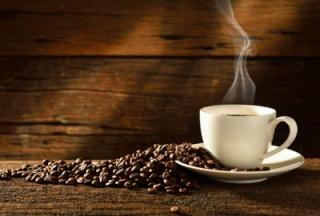Sok előnye van a rendszeres kávéfogyasztásnak