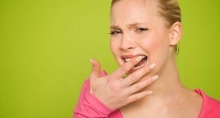 A helytelen szájápolás súlyos következményei