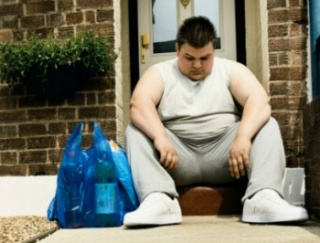 Példátlan magyar összefogás az elhízás ellen