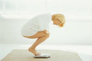 Nagy előrelépés: így előzhető meg az elhízás