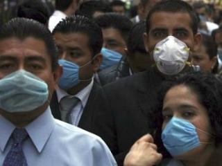 Világméretű influenzajárvány közeleg?