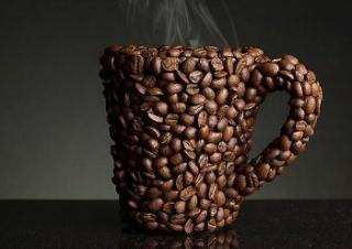 Hasznos lehet a kávé a szívbetegségek ellen?