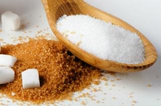 Ön tudja, mit okozhat a túlzott cukorfogyasztás?