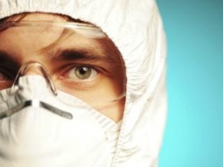 Újabb járvány fenyegeti a világot?