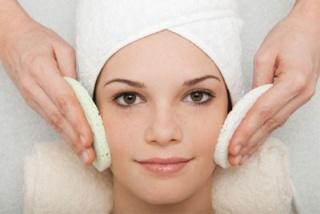 7 tipp: így lehet szép és fiatalos a bőrünk